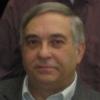 Paul Dymerski